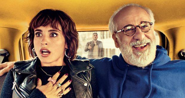 Protagonisti del film