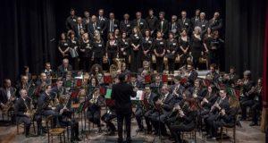 Domenica 7 gennaio il Concerto dell'Epifania (foto d'archivio)