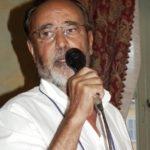 Romolo Forlai