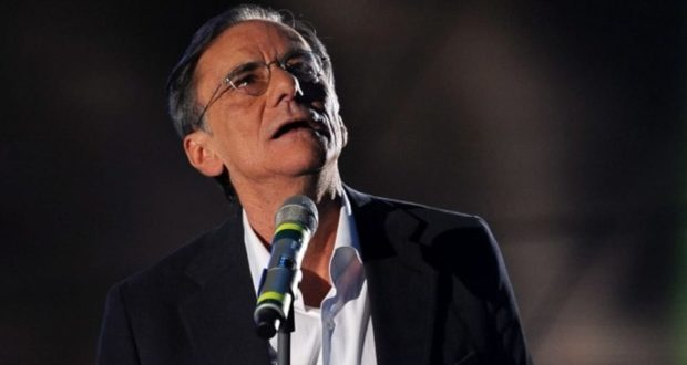 Roberto Vecchioni