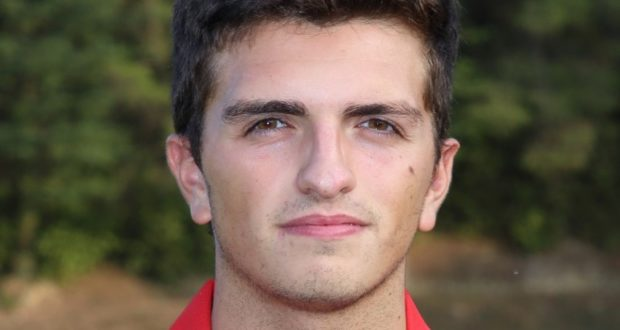 Marco Pezzanesi