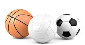 Sport, tempo di bilanci