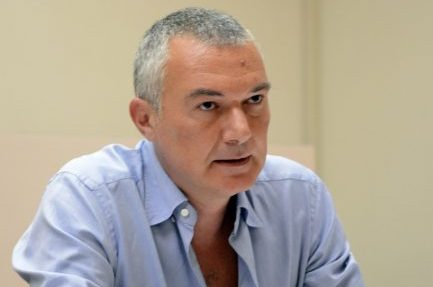 Daniel Taddei