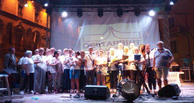 Un bel successo per il Summer Music Smile
