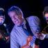 I protagonisti della Notte delle chitarre del Chicago Blues