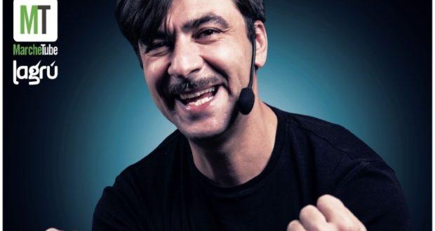 Piero Massimo Macchini