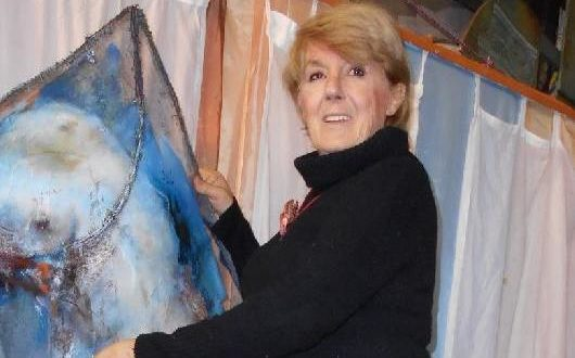 Maria Micozzi