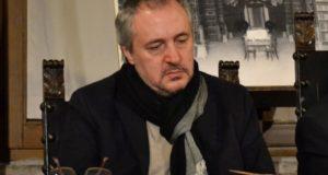 Alessandro Seri