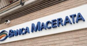 Offerta di lavoro dalla Banca Macerata