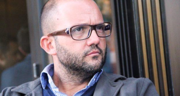 Corrado De Rosa