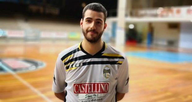 Leonardo Bonci