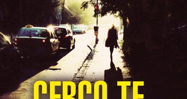 La copertina del libro di Mauro Mogliani