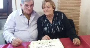 Pierino e Maria