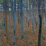 L'opera di Klimt