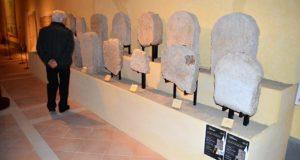 Museo archeologico riaperto al pubblico