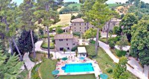 Villa Teloni