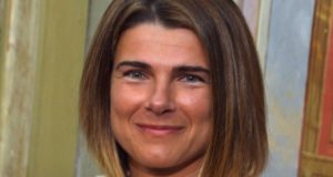 Michela Pezzanesi