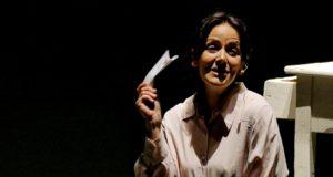 Irene Cocchini