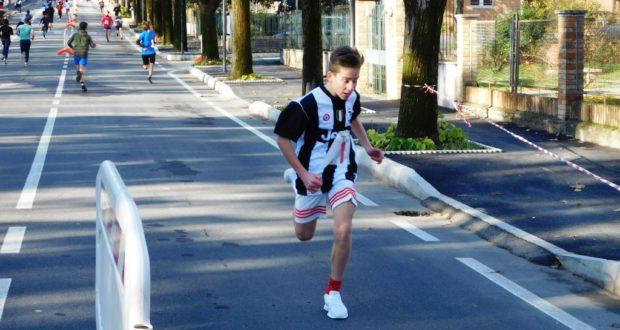 Mathias Zagaglia (3^D)