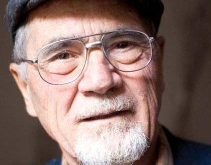 Alberto Muzio