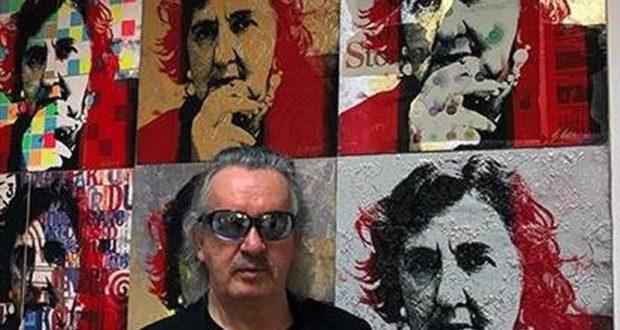 Giuliano Grittini