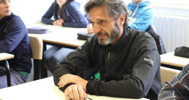 Gianpietro Ghidini
