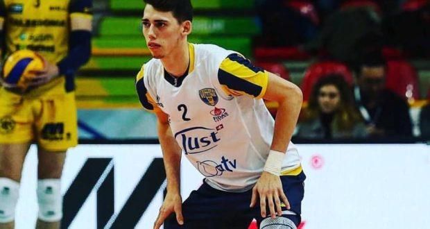 Ludovico Giuliani