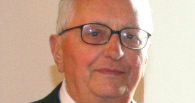 Fausto Bianchi