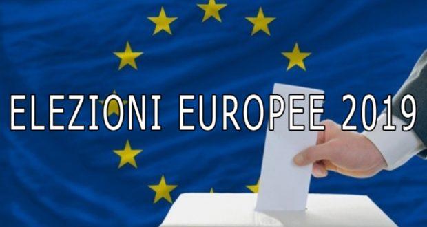 Si avvicinano le Elezioni europee