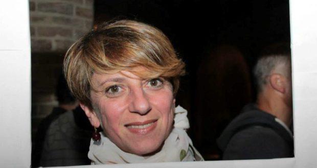 Paola Miliani eletta alla guida della Pro loco