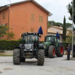 I mezzi agricoli
