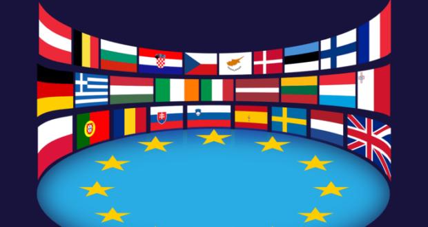 Europee: 12 mila settempedani al voto
