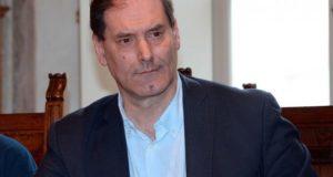Massimo De Paoli