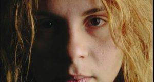 L'immagine di copertina