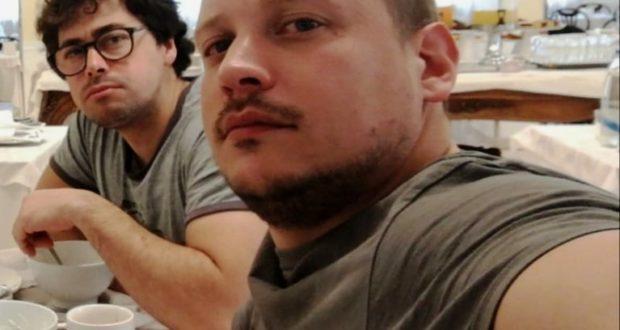 Alessio Piccioni