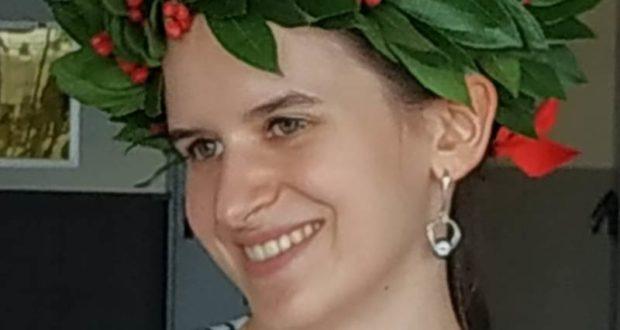 Adele Marchionni