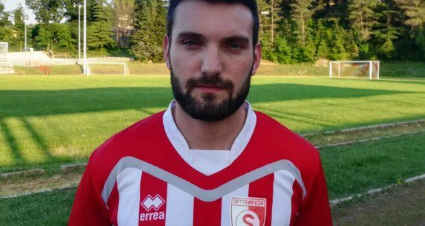 Manuel Minnucci