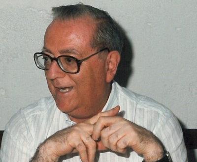 Don Amedeo Gubinelli