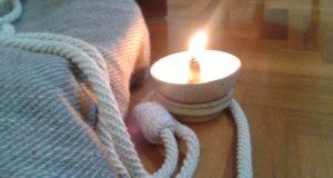 Raccoglimento e preghiera per la solennità di Santa Chiara