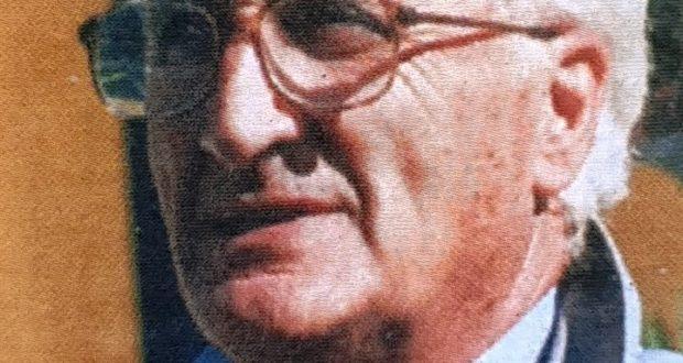 Ezio Raimondi