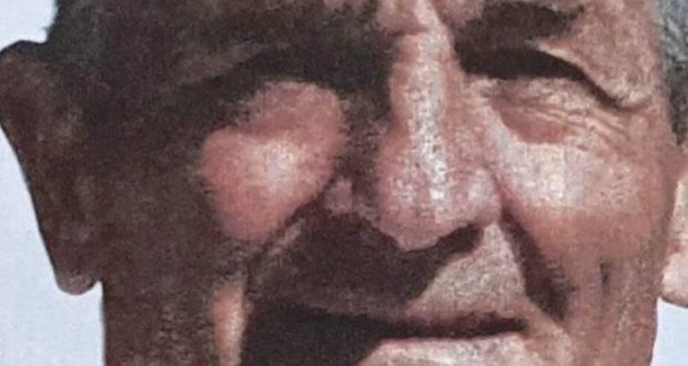 Alberto Dignani