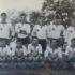 Settempeda, stagione 1959-1960
