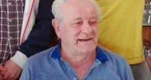 Mario Severini