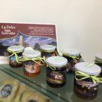 """Ecco alcuni dei prodotti della """"Dolce San Severino"""""""