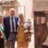 Iniziativa dell'Archivio storico Bellabarba