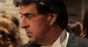 Giorgio Lorenzini