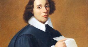 Il ritratto di Virgilio Puccitelli