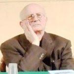 Don Sauro Venanzoni