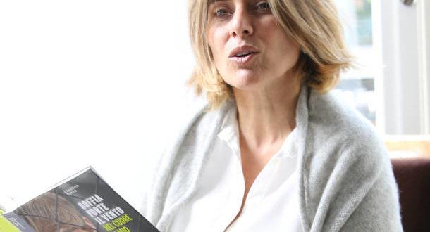 Carolina Bocca