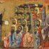 Mostra dedicata a San Francesco